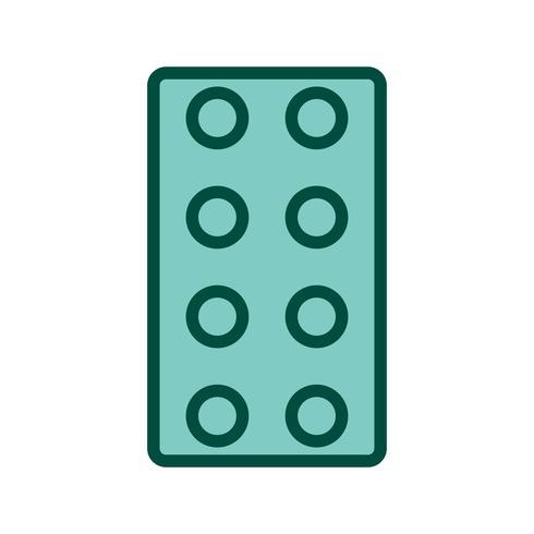 Tablets Icon Design vector