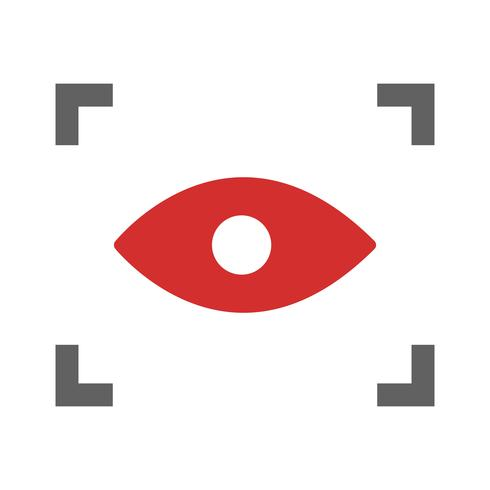 Scan-Icon-Design