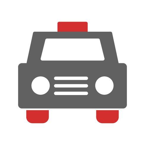 Taxi Icon Design vector