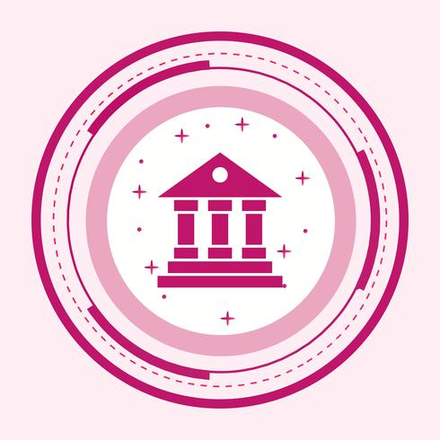 Instituto Educativo Icon Design