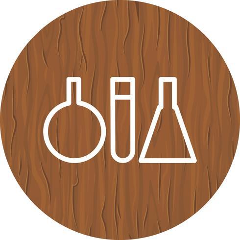 Test Icon Design