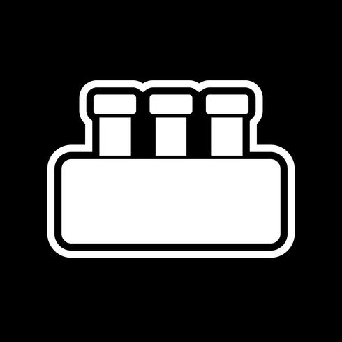 Kemi Set Icon Design
