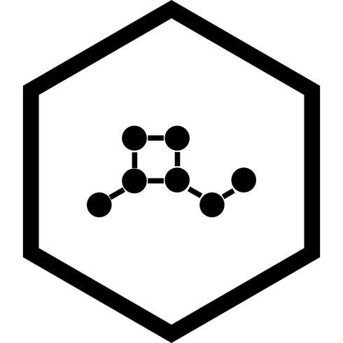 Struktur-Icon-Design