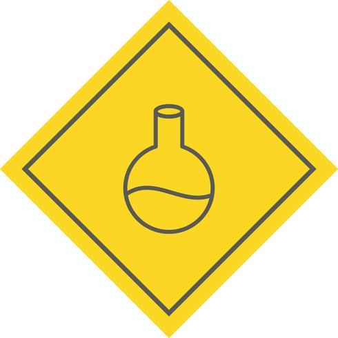 kolv ikon design