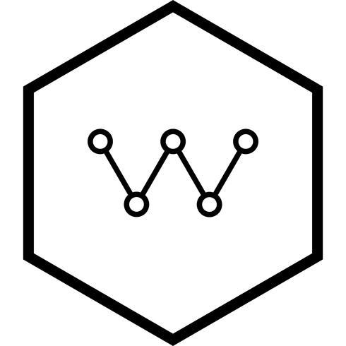 Link Icon Design