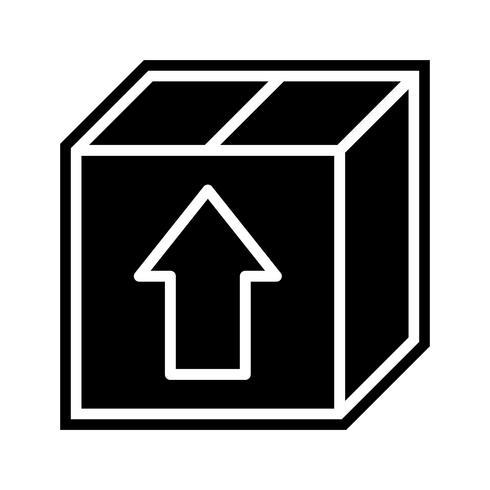 Paket Ikon Design