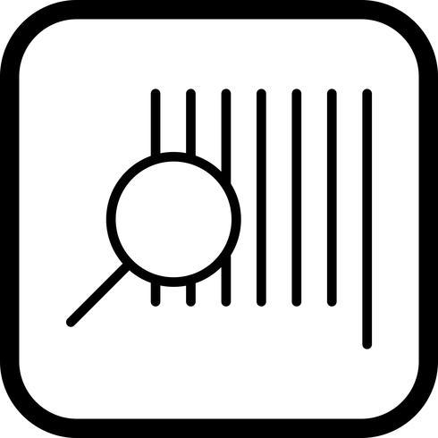 Trova l'icona del prodotto