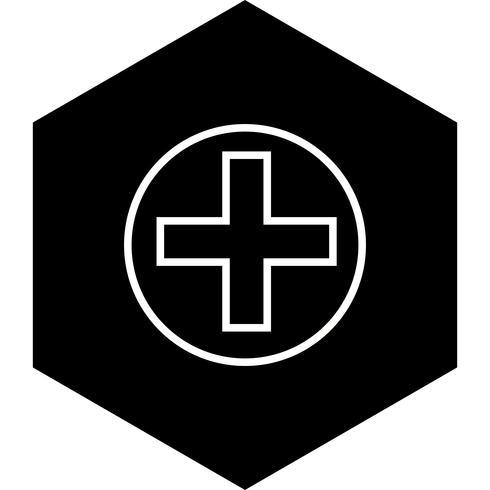 Aggiungi Icon Design