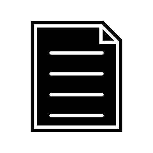 Segnala Icon Design