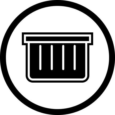 korg ikon design