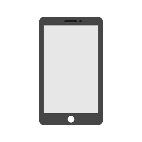 Diseño del icono del dispositivo