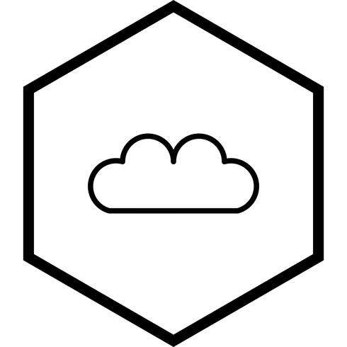 Cloud-Icon-Design