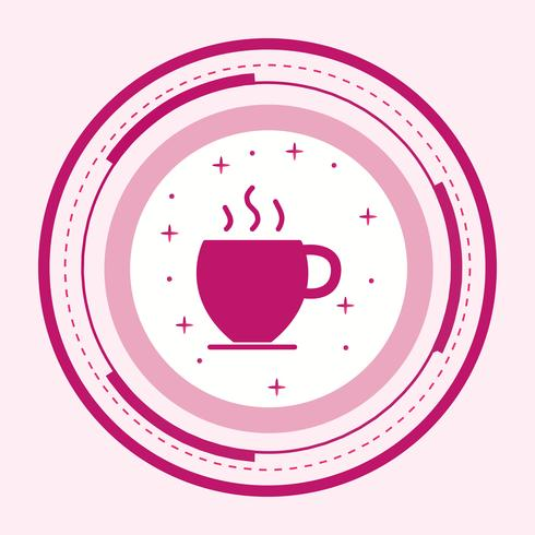 Ícone do chá