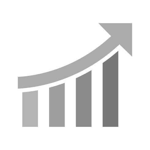 SEO Performance Icon Design vector