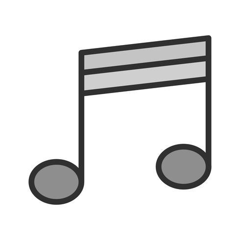 multimedia ikon design