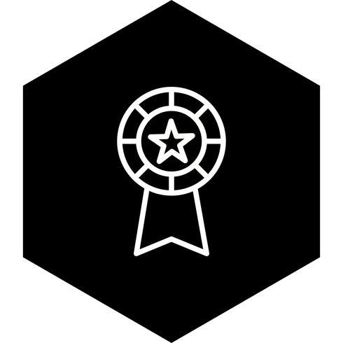 Ribbon Icon Design