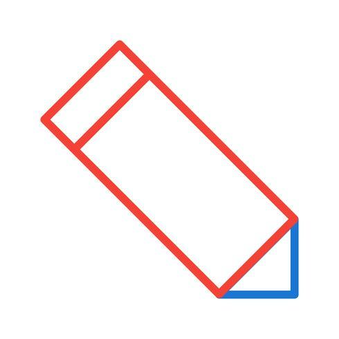 Edit Icon Design vector