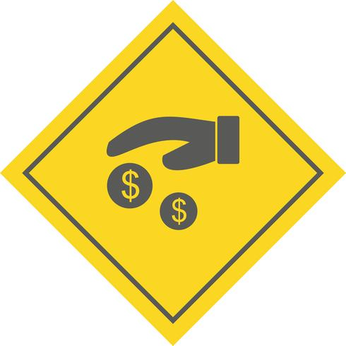 Payment Icon Design vector