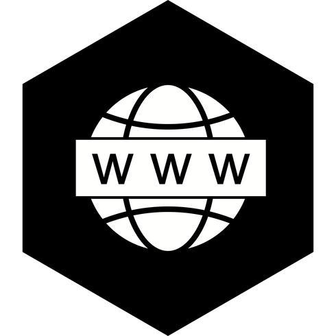 Conception d'icônes de recherche Web
