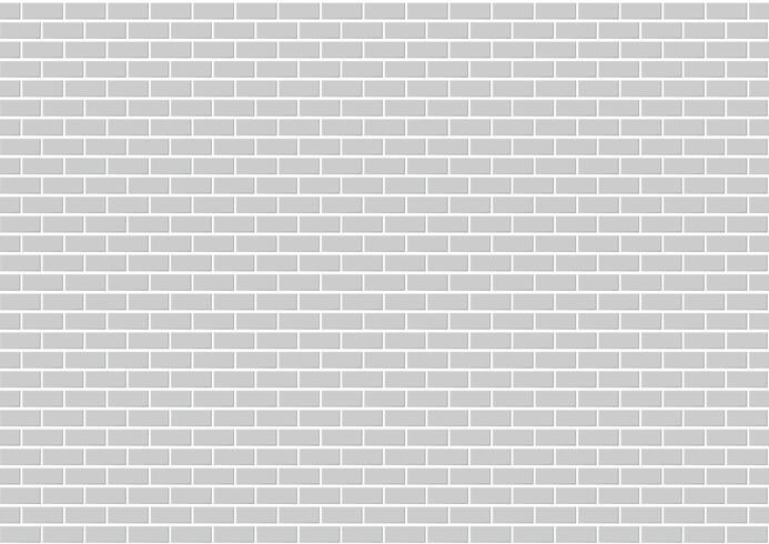 parede cerâmica da telha do tijolo