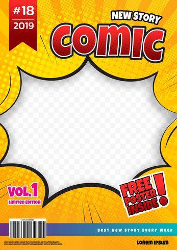 The pro comic book download