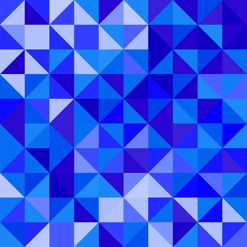 Geometric  elements vector