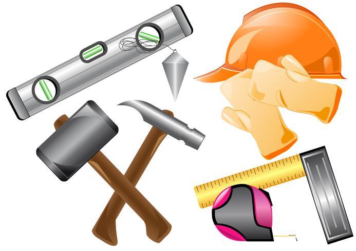 outils vecteur