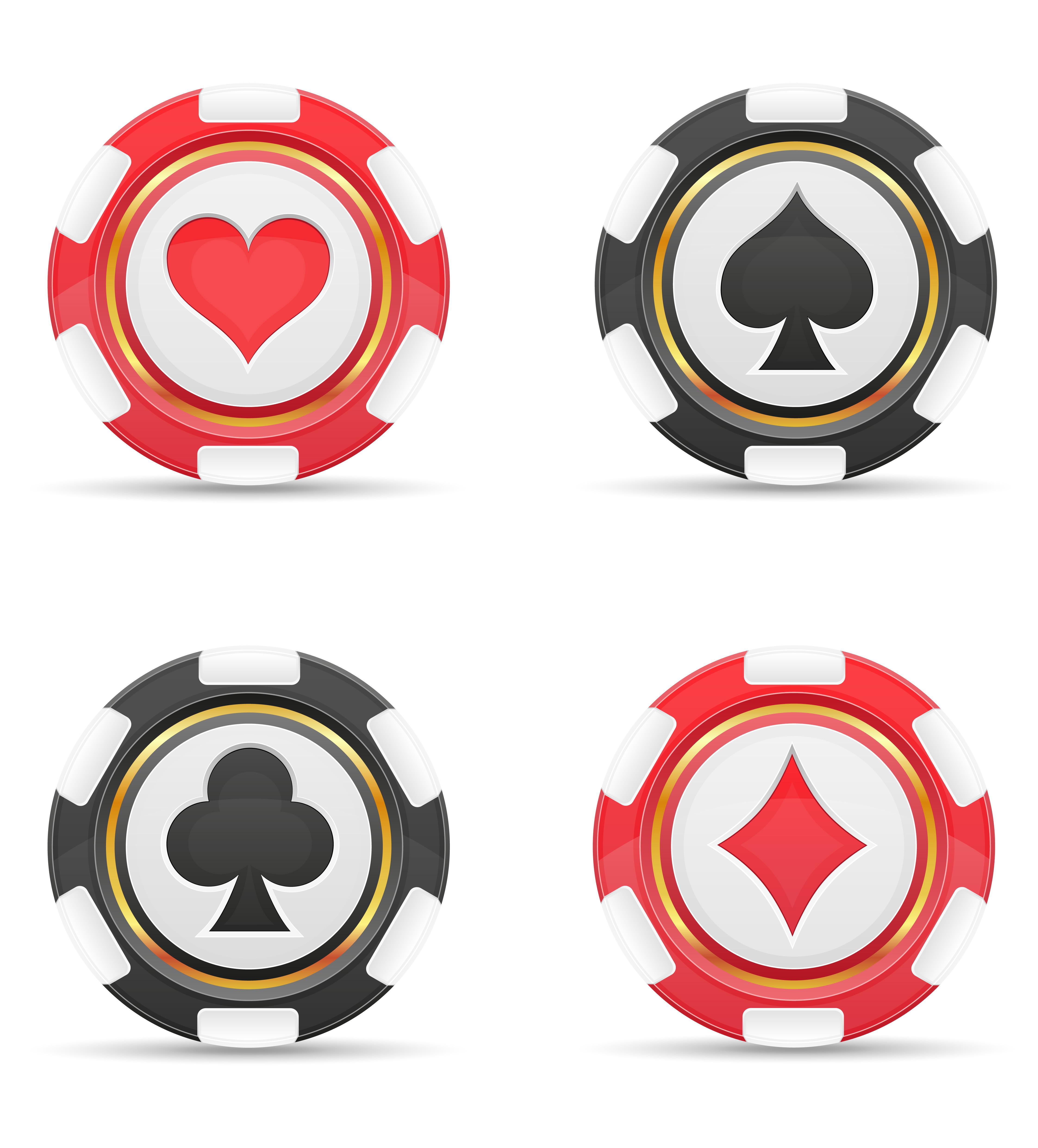 rizk casino deutsche weerbung