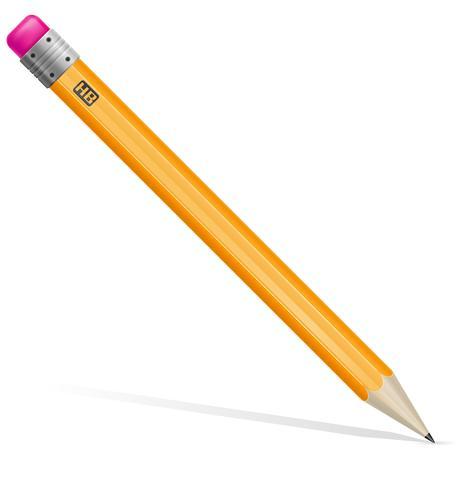 penna vektor illustration