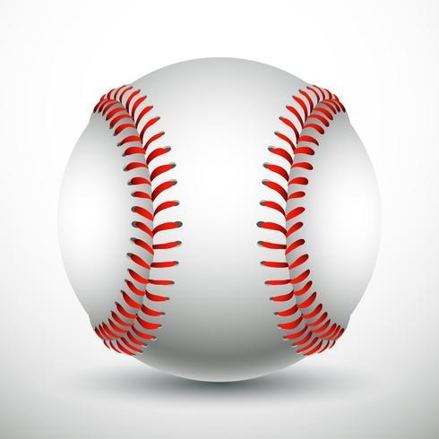 Béisbol realista