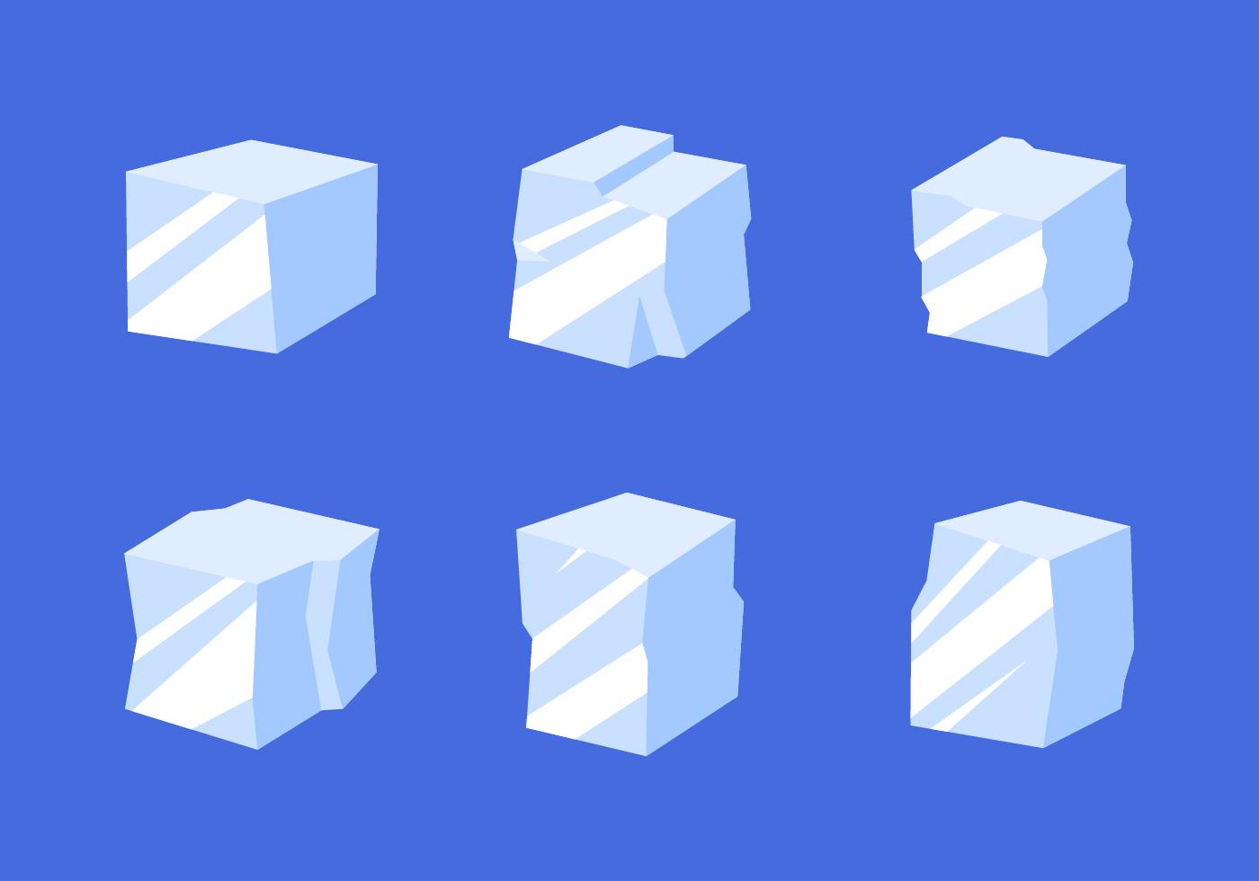 Unsolved Rubik'S Cube clipart. Free download transparent .PNG   Creazilla