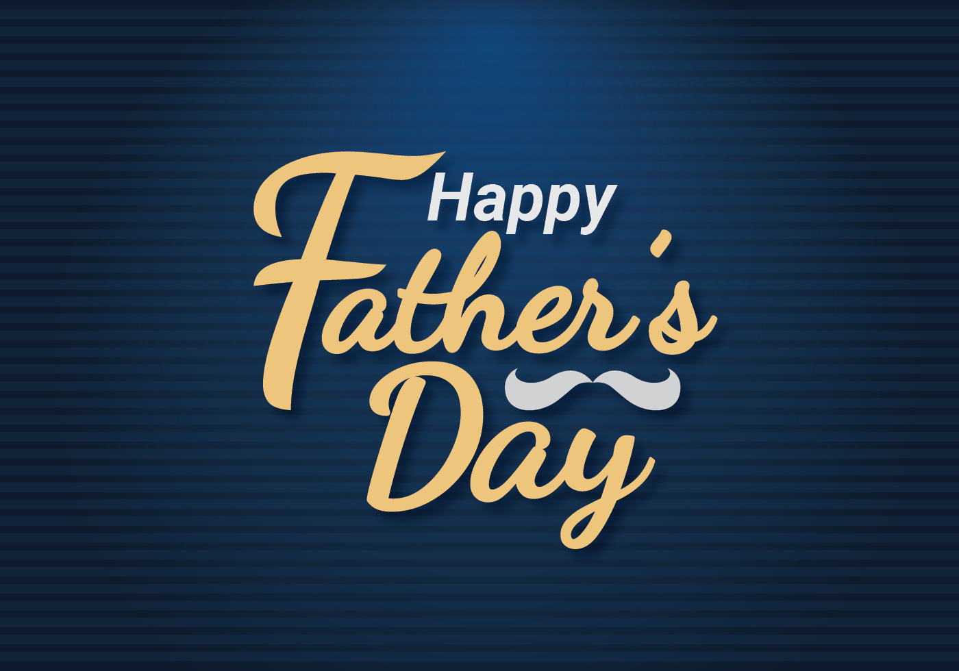 informat happy fathers day - HD1400×980