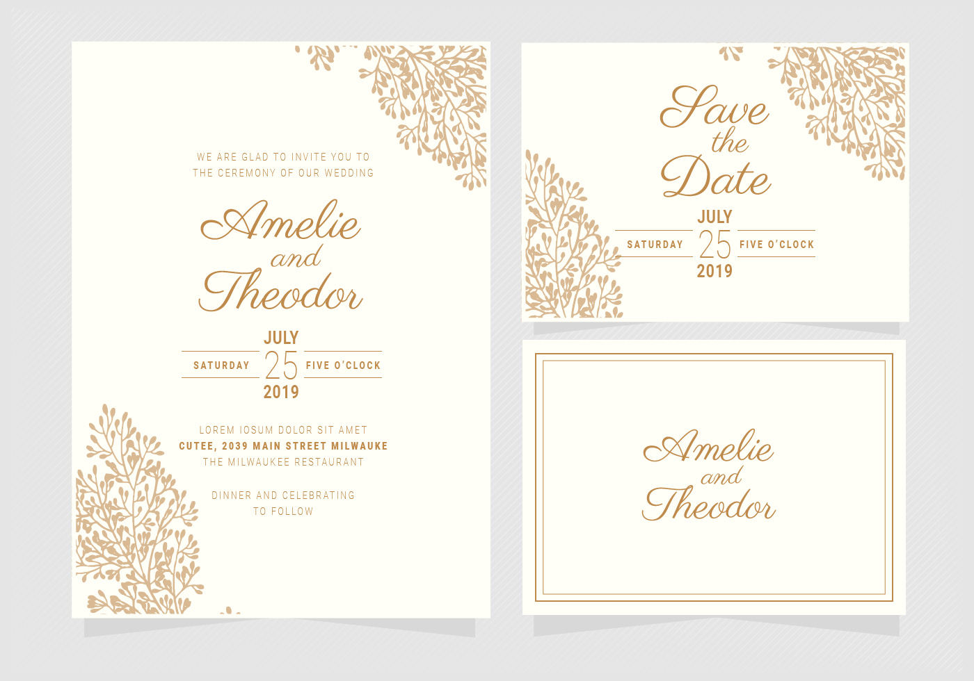 It's just an image of Resource Free Printable Elegant Stationery Templates