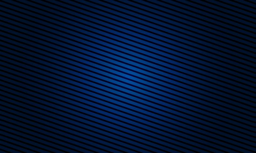 dark blue  abstract background vector