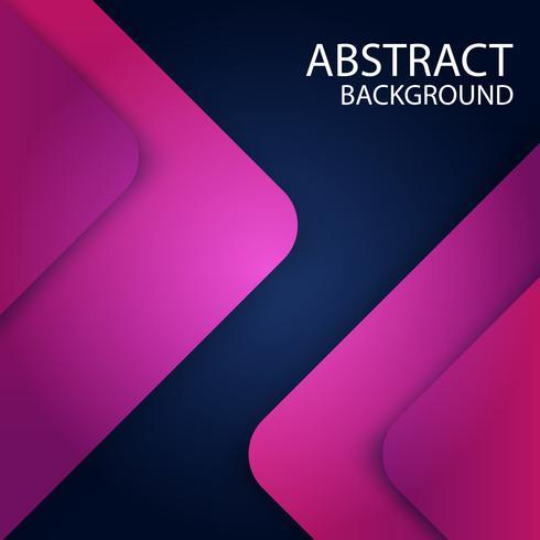rosa abstrakt gradient bakgrund