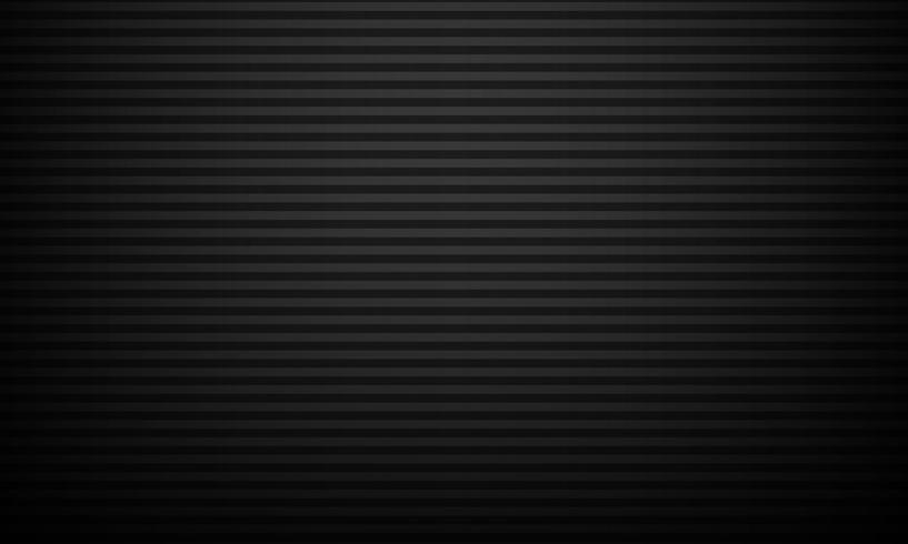 fond noir et noir, vecteur et illustration