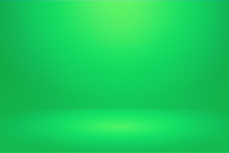 Sfondo Verde Astratto Vettoriale Scarica Gratis Arte Vettoriale