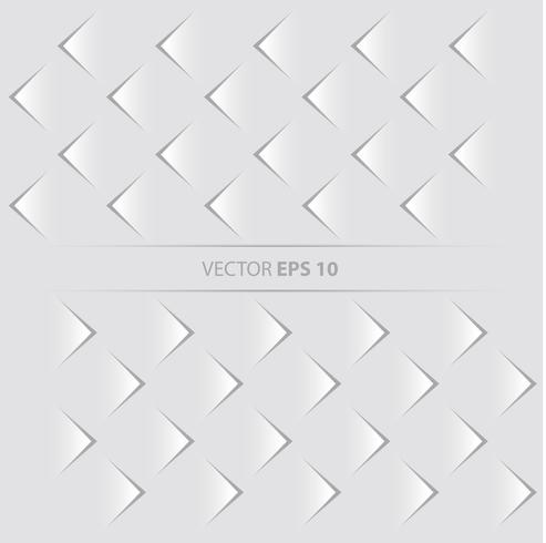 Ejemplo abstracto del vector del fondo del diseño de la textura del Libro Blanco.