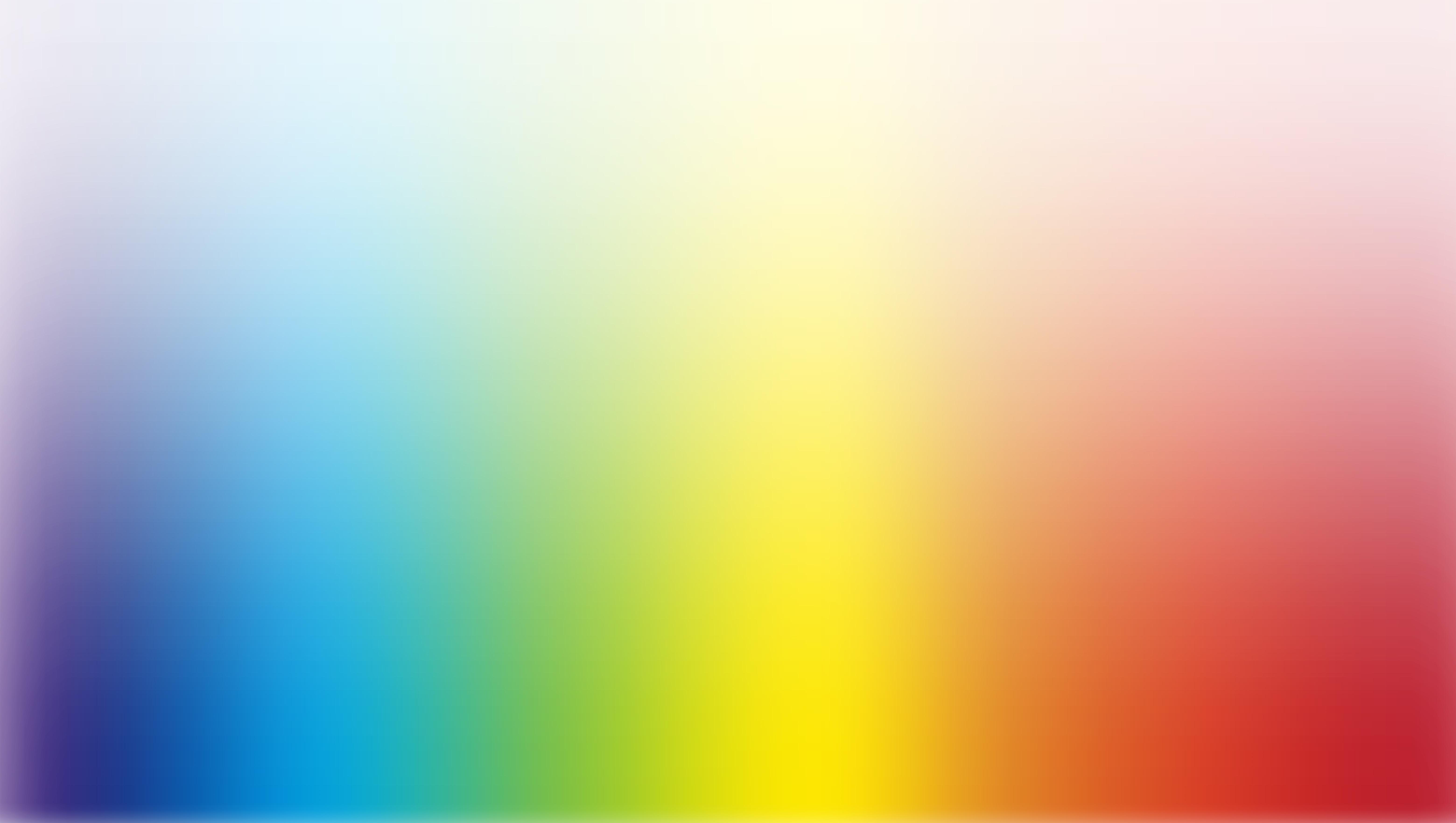 彩虹背景 免費下載 | 天天瘋後製