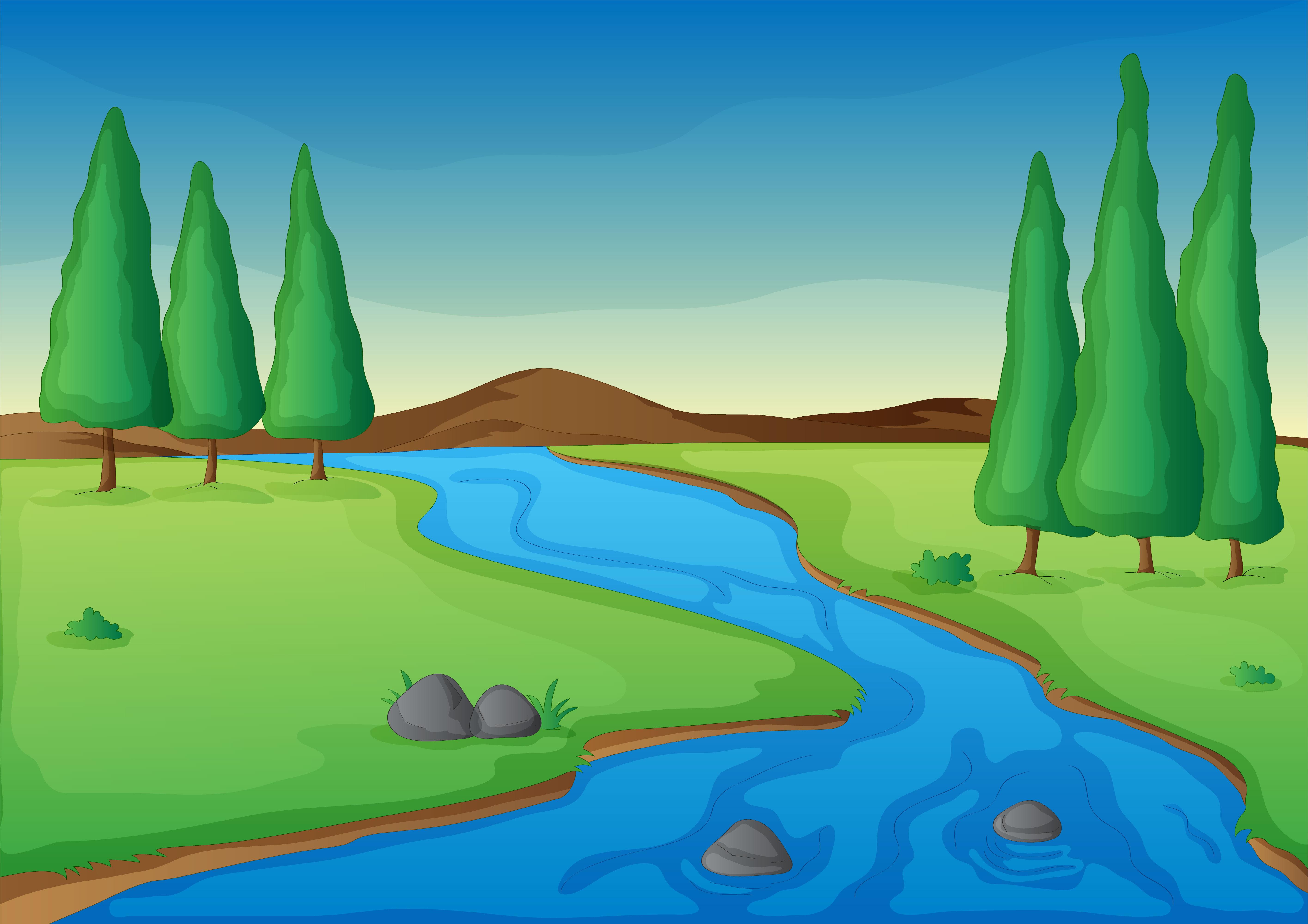 river download free vectors clipart graphics vector art vecteezy