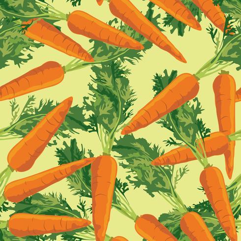 Patron De Zanahoria Patron Sin Fisuras Vegetal Fondo De Comida Descargar Vectores Gratis Illustrator Graficos Plantillas Diseno 1 1/2 tazas de zanahoria, rallada. sin fisuras vegetal fondo de comida
