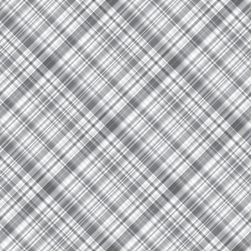 Fabric texture. Seamless tartan pattern. textile diagonal background. vector