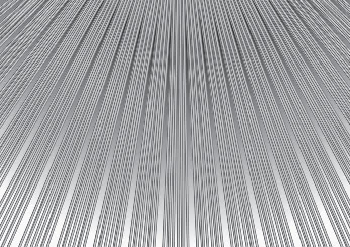 Astratto geometrico. Linee diagonali urbane