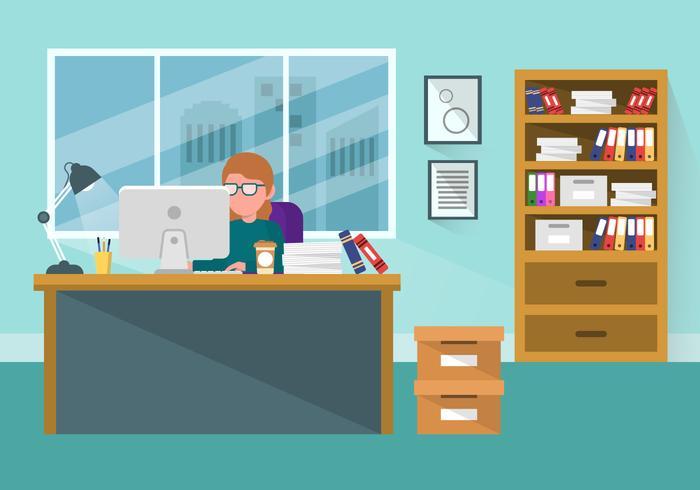 Office Clipart Download Free Vectors Clipart Graphics Vector Art