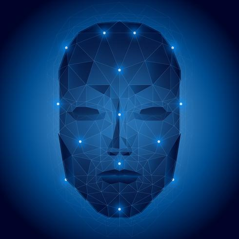 Inteligencia artificial frente a la mente cibernética