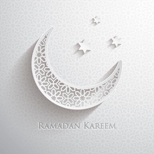 Ramadan-Grüße