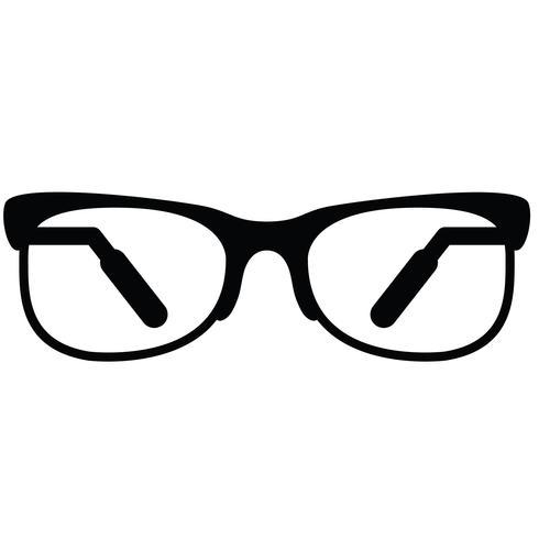 lunettes et lunettes de soleil