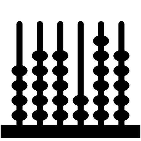 abacus vector eps