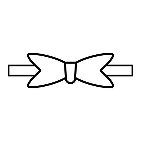 slips vektor eps