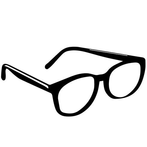 gafas y gafas de sol